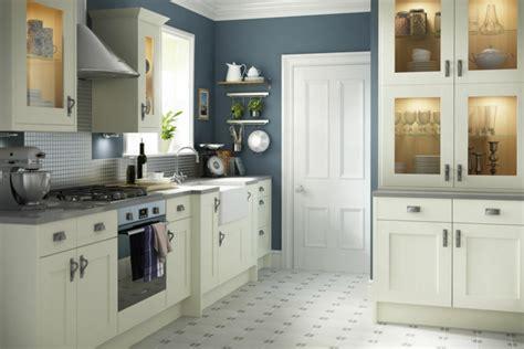 Küchen Wandgestaltung Ideen by 66 Wandgestaltung K 252 Che Ideen Wie Erreicht Den