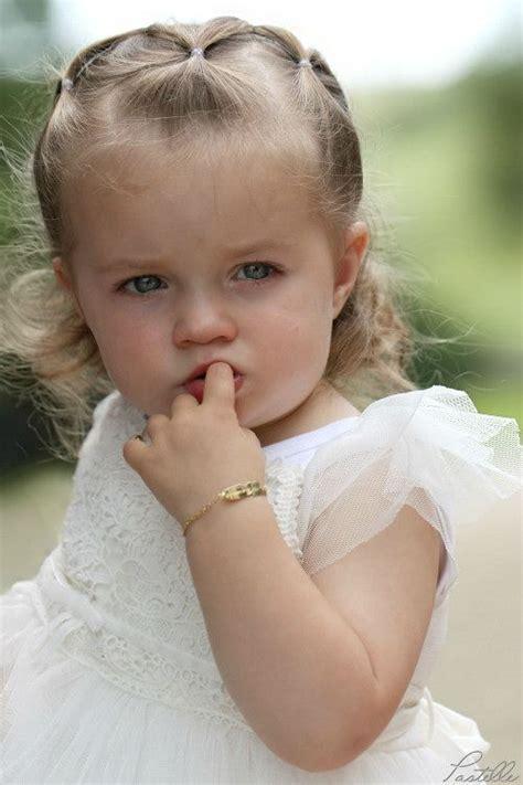 Coupe de cheveux fille 2 ans | Boutiquelux55