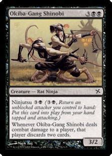 Mtg Rat Deck Edh by 1000 Images About Magic Rat On Magic The