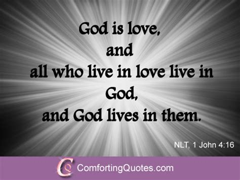 Many verses in the bible celebrate love. Love Bible God Quotes. QuotesGram