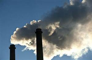 EPA clamps down on power plant pollution – The Daily ...