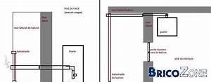 Poele Granule Ventouse : poele a pellet a ventouse ~ Premium-room.com Idées de Décoration