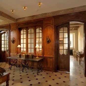 portes pour meubles de cuisine rénovation de boiserie ancienne intérieure murale