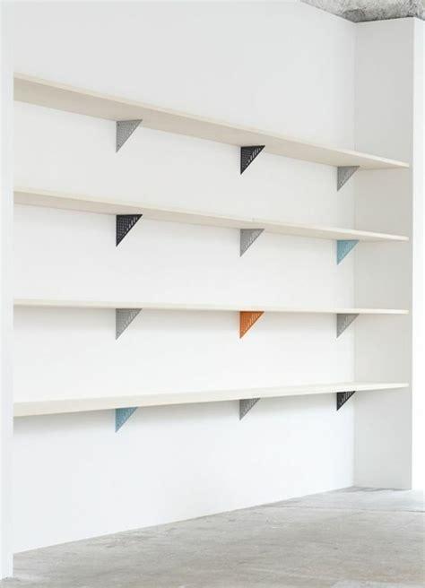 housse de canapé l étagère bibliothèque comment choisir le bon design
