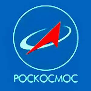 Roscosmos sets April 5 for Soyuz TMA-21 launch