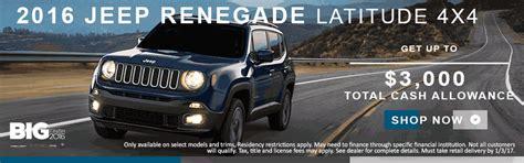 Victory Motors Of Craig Chrysler Dodge Jeep Ram Craig Co