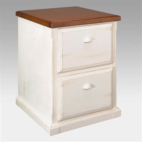 wood  drawer filing cabinet office furniture