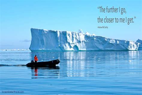 Boat Travel Quotes best travel quotes terlock