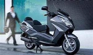 Scooter Peugeot Satelis 125 : los 10 mejores scooters gt 125 comparativa y precios ~ Maxctalentgroup.com Avis de Voitures