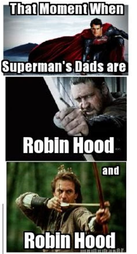 Hood Dad Meme - 1000 images about movies music tv on pinterest emma watson les mis and official trailer