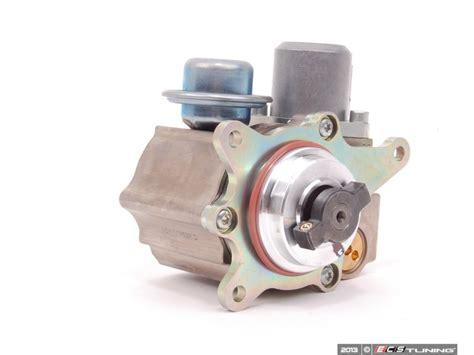 Genuine Mini Fuel Pump High Pressure