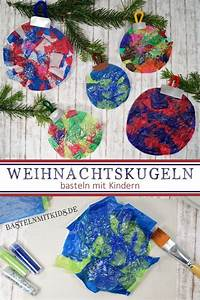 Basteln Mit Kindern Schnell Und Einfach : winter basteln mit kindern basteln mit kindern ~ A.2002-acura-tl-radio.info Haus und Dekorationen