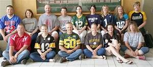 Canton Troy PA Local School Sports - The Canton ...