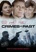 Crimes of the Past (2015) Movie - hoopla