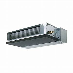 Ductable Ac And Wall Mounted Air Conditioner Manufacturer