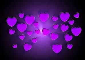 Le Romantique Coeur by Clipars Coeurs