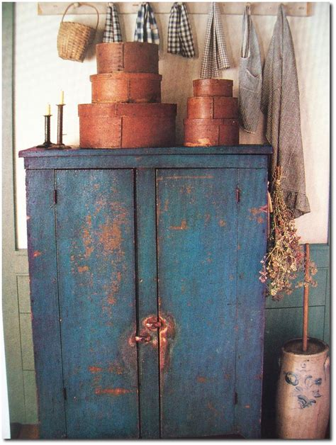 american kitchen cabinets pin by souderbros american primitive furnishings on 1230