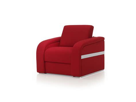 revger fauteuil convertible 1 place pas cher id 233 e inspirante pour la conception de la maison
