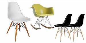 Fauteuil Vintage Pas Cher : fauteuil design vintage pas cher ~ Teatrodelosmanantiales.com Idées de Décoration