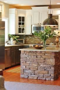 rustic kitchen island plans amazing rustic kitchen island diy ideas amazing rustic kitchen island diy ideas 11 diy