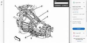 Workshop Manual Service  U0026 Repair Guide For Hummer H3 2005