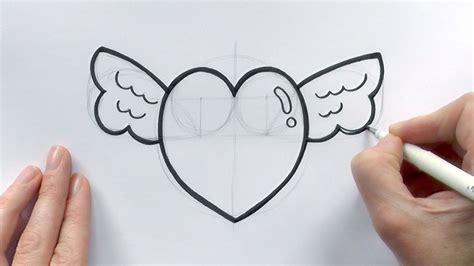 Cute Easy Love Drawings Cute Drawings For Boyfriend