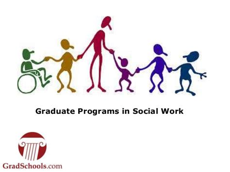 Graduate Schools Social Work Graduate Schools. Achilles Tendon Tear Symptoms. Insurance Special Investigations Unit. How To File For Bankruptcy In Nj. Computer Backup Service Kaplans School Supply. Personal Injury Lawyer Marietta. Air Conditioning Installer 95 Toyota 4runner. Motorcycle Storage Chicago Debit Card Banking. Wheaton Movers Reviews Joomla Web Development