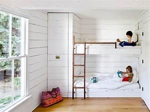 Hochbett Kinder Selber Bauen : hochbett selber bauen die g nstigste entscheidung f r kinderzimmer diy m bel zenideen ~ Indierocktalk.com Haus und Dekorationen