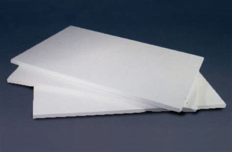 ceramic fiber products ceramic fiber board refsource