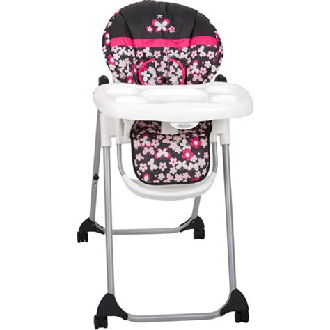 Toddler Chair Walmart by Baby Trend Hi Lite Dx High Chair Walmart