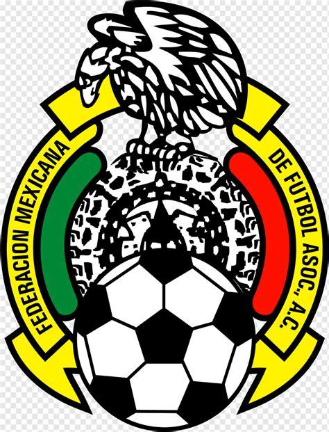 Federacion Mexicana 로고, 멕시코 축구 대표팀 Liga MX FIFA 월드컵, 축구 선수 ...