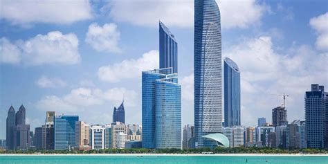 bureau emirates serviced offices for rent in abu dhabi regus ae