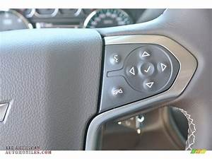 2014 Chevrolet Silverado 1500 Ltz Z71 Crew Cab 4x4 In