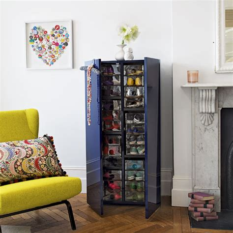 storing shoes ideas ideas for storing shoes in the house the most valuable ideas interior design ideas and