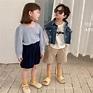 好方便 依家曬衣同以前唔同了,全新曬衣系統,曬衫真係 好方便 - 曬衣架 好方便 myhanger.com.hk