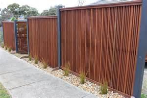 bathroom renovation ideas australia simply carpentry in watsonia melbourne vic carpenter