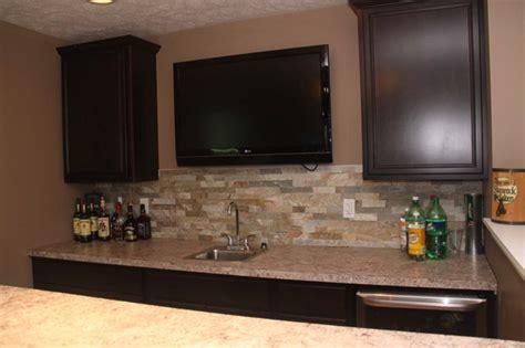 basement bar cabinetry ideas modern cleveland  jm