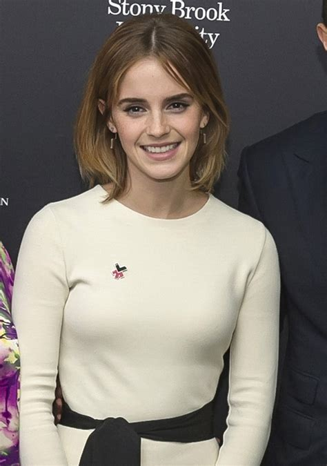 Emma Watson Diva Attitude Refuses Take Photos With