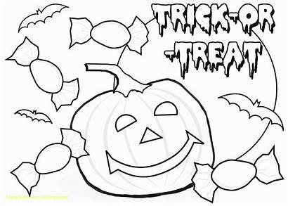 Halloween Coloring Pages Printable Charlie Brown Getcolorings