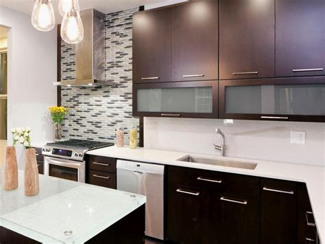Awesome Kitchen Countertop Ideas On A Budget  Gl Kitchen
