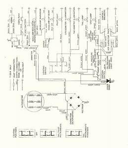 1969 Triumph Motorcycle Wiring Diagram