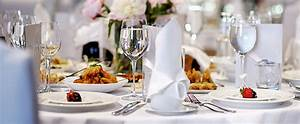 Tisch Richtig Eindecken : werden sie zum geschirrprofi tischgefl ster magazin von ~ Lizthompson.info Haus und Dekorationen