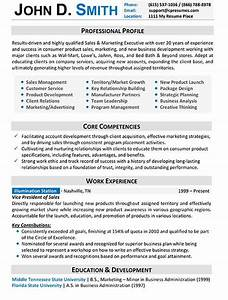 resume samples types of resume formats examples templates With expert resume format