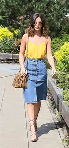 TOWIE's Lucy Mecklenburgh leaves Essex boutique in simmer ...
