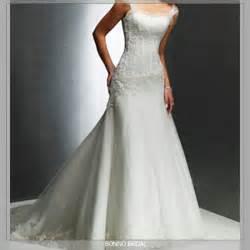 wedding dresses for brides wedding dresses gallery bridal wedding dress