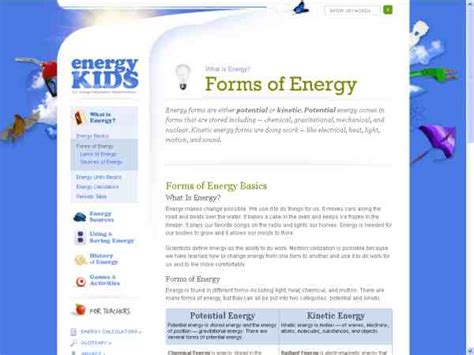chapt3 forms of energy html