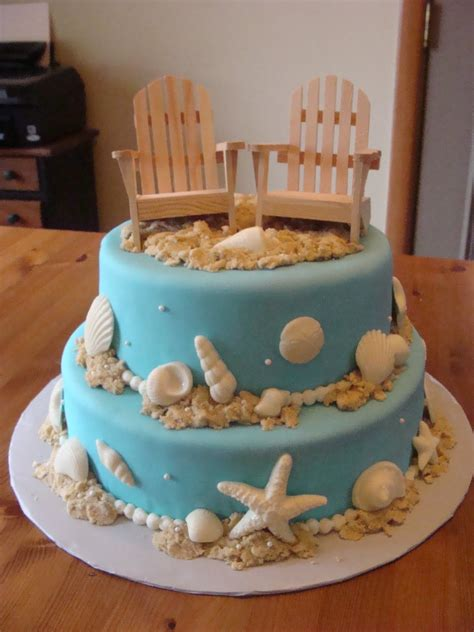 theme bridal shower cake wedding shower cakes theme email this blogthis