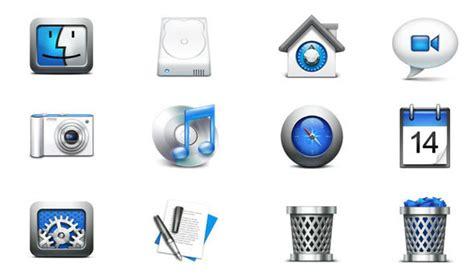 icones de bureau gratuites icones de bureau gratuites 28 images icone pour bureau