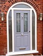 Grey Front Doors For Sale by Doors Archives Page 3 Of 4 The Window Company