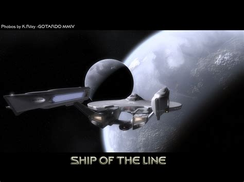 star trek  wallpaper gallery